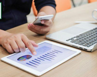 Analýza dat v Microsoft Office Excel